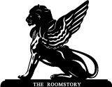 The Roomstory